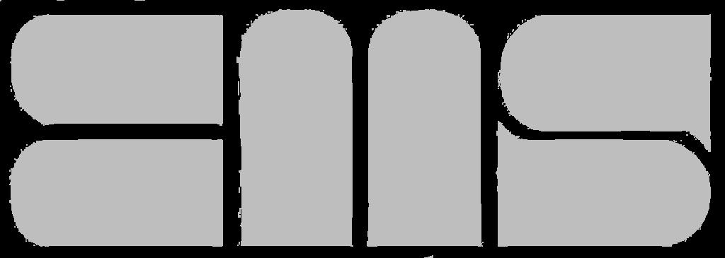 Erie Metal Company Logo