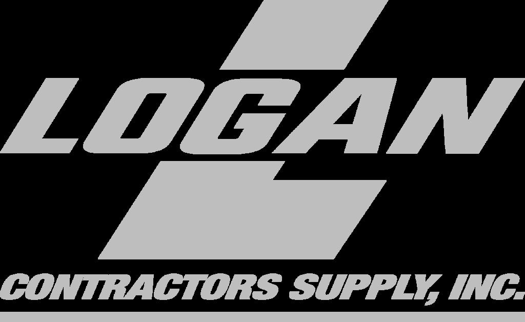 Logan Contractor Supply